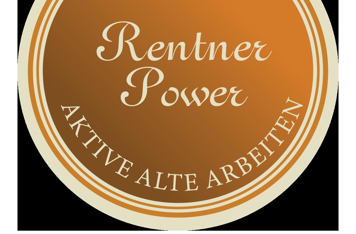 RentnerPower